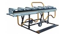 Инструмент для резки и гибки металла в Старом Осколе Оборудование