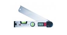 Измерительные приборы и инструмент в Старом Осколе Угломеры электронные