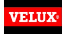 Продажа мансардных окон в Старом Осколе Velux