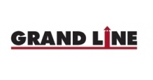 Пена монтажнaя Grand Line в Старом Осколе Grand Linе