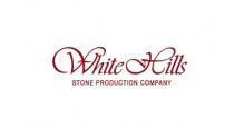 Искусственный камень в Старом Осколе White Hills