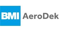Доборные элементы для композитной черепицы в Старом Осколе Доборные элементы AeroDek