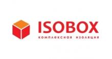 Утеплитель для фасадов в Старом Осколе Утеплители для фасада ISOBOX