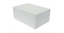 Газобетонные блоки Ytong в Старом Осколе Блоки энергоэффективные D400