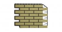 Фасадные панели для наружной отделки дома (сайдинг) в Старом Осколе Фасадные панели Fineber