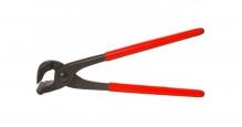 Кровельные клещи и инструмент для обжатия металла в Старом Осколе Клещи для вскрытия фальца