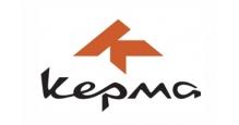 Кирпич облицовочный в Старом Осколе Облицовочный кирпич Kerma
