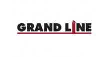 Доборные элементы для композитной черепицы в Старом Осколе Доборные элементы КЧ Grand Line