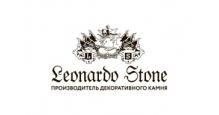 Искусственный камень в Старом Осколе Leonardo Stone