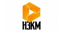 Кирпич облицовочный в Старом Осколе Новомосковский кирпичный завод