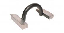 Инструмент для резки и гибки металла в Старом Осколе Оправка