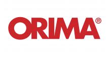 Купить Элементы безопасности кровли Orima