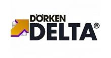 Пленка кровельная для парогидроизоляции в Старом Осколе Пленки для парогидроизоляции Delta