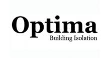 Пленка кровельная для парогидроизоляции в Старом Осколе Пленки для парогидроизоляции Optima