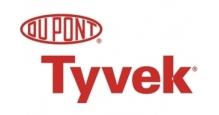 Пленка кровельная для парогидроизоляции в Старом Осколе Пленки для парогидроизоляции Tyvek