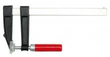 Вспомогательный инструмент для монтажа кровли, сайдинга, забора в Старом Осколе Струбцина