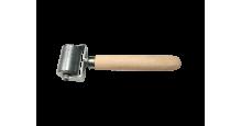 Вспомогательный инструмент для монтажа кровли, сайдинга, забора в Старом Осколе Валик прикаточный